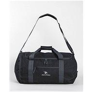 Rip Curl XL Packable Duffle Black - Táska