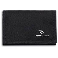 Rip Curl Wallet + Belt Gift Pack - Pénztárca