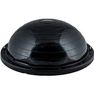 Stormred Balance board 58 black - Egyensúlyozó félgömb