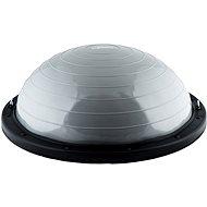 Stormred Balance board 58 grey - Egyensúlyozó félgömb