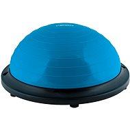 Stormred Balance board 48 blue - Egyensúlyozó félgömb