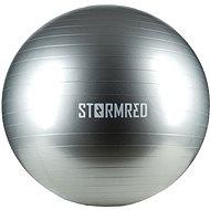 Stormred Gymball szürke - Fitnesz labda