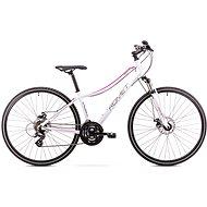 ROMET ORKAN 1 D - Női kerékpár