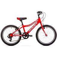 """ROMET RAMBLER 20 KID 1 - Gyerek kerékpár 20"""""""