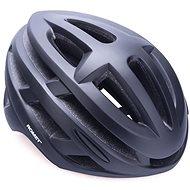 Romet 192 fekete, L - Kerékpáros sisak