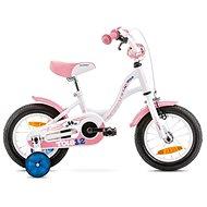 """ROMET TOLA 12 - Gyerek kerékpár 12"""""""