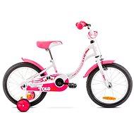 """ROMET TOLA 16 - Gyerek kerékpár 16"""""""