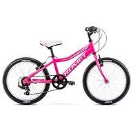 """ROMET JOLENE 20 KID 1 - Gyerek kerékpár 20"""""""