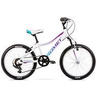 """ROMET JOLENE 20 KID 2 - Gyerek kerékpár 20"""""""