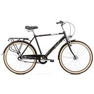 ROMET ORION 3S - Városi kerékpár