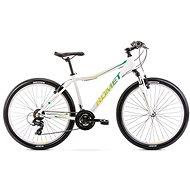 "ROMET JOLENE 6.0 - fehér - Női mountain bike 26"""