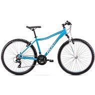"ROMET JOLENE 6.1 - Női mountain bike 26"""