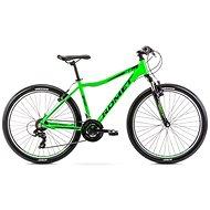 """ROMET RAMBLER R6.0 jr. - mérete L/19"""" - Gyerek kerékpár 26"""""""