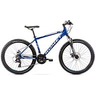 """ROMET RAMBLER R6.2 - Hegyi kerékpár 26"""""""