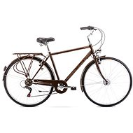 """ROMET VINTAGE M - mérete L/20"""" - Városi kerékpár"""