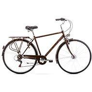 ROMET VINTAGE M - Városi kerékpár