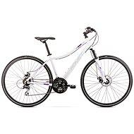 ROMET ORKAN 1 D - Női cross kerékpár