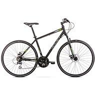 ROMET ORKAN 1 M - Cross kerékpár