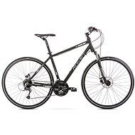 ROMET ORKAN 3 M - Cross kerékpár