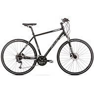 ROMET ORKAN 6 M - Cross kerékpár