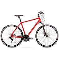 ROMET ORKAN 7 M - Cross kerékpár