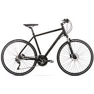 ROMET ORKAN 9 M - Cross kerékpár