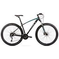 "ROMET MUSTANG M1 blue - mérete XL/21"" - Mountain bike 29"""