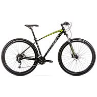 "ROMET MUSTANG M2 - Mountain bike 29"""