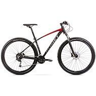 "ROMET MUSTANG M4 - Mountain bike 29"""