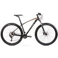 "ROMET MUSTANG M5 - Mountain bike 29"""