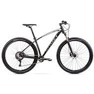 "ROMET MUSTANG M6 - Mountain bike 29"""