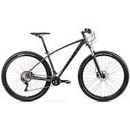 "ROMET MUSTANG M7 - Mountain bike 29"""