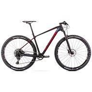 "ROMET MONSUN 2 - Mountain bike 29"""
