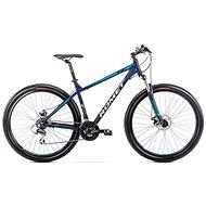 """ROMET RAMBLER R9.1 kék - Mountain bike 29"""""""