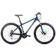 "ROMET RAMBLER R9.1 blue L / 19"" méret - Mountain bike 29"""