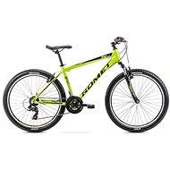 """ROMET RAMBLER R6.0 - Hegyi kerékpár 26"""""""