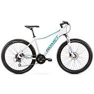 """ROMET JOLENE 6.3 - Hegyi kerékpár 26"""""""