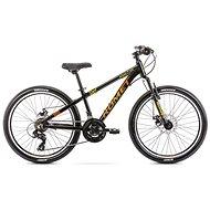ROMET RAMBLER DIRT 24 - Gyerek kerékpár