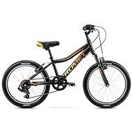 ROMET RAMBLER 20 KID 2 - Gyerek kerékpár