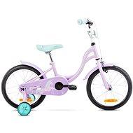 ROMET TOLA 16 - Gyerek kerékpár