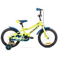 ROMET TOM 16 - Gyerek kerékpár