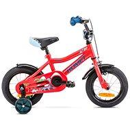 ROMET TOM 12 - Gyerek kerékpár