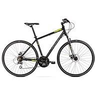 "ROMET ORKAN 1 M M / 19"" méret - Cross kerékpár"