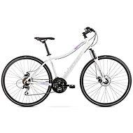 """ROMET ORKAN 1 D L / 19"""" méret - Cross kerékpár"""