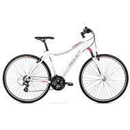 """ROMET ORKAN D S / 15"""" méret - Cross kerékpár"""