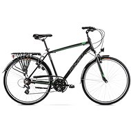 """ROMET WAGANT L / 21"""" méret - Trekking kerékpár"""