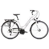 """ROMET GAZELA 7 méret L/20"""" - Trekking kerékpár"""