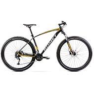 "ROMET MUSTANG M2 orange L/19"" méret - Mountain bike 29"""