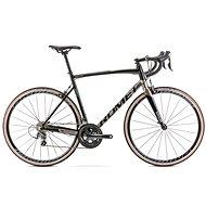 ROMET HURAGAN 4 méret: XL / 56 cm - Utcai bicikli