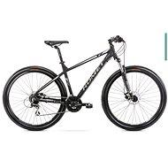 "ROMET Rambler R9.2 fekete méret L/19"" - Mountain bike 29"""